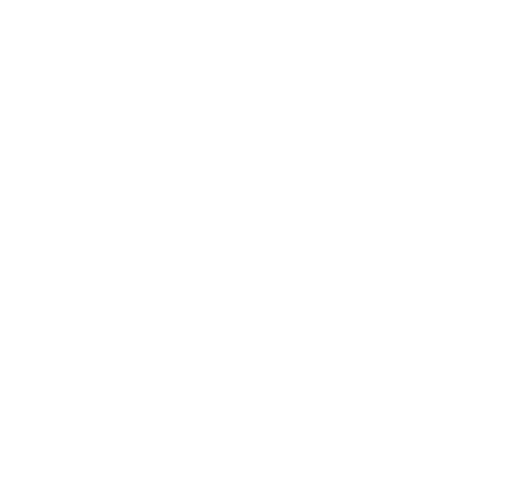 Waterfall by Crown Group